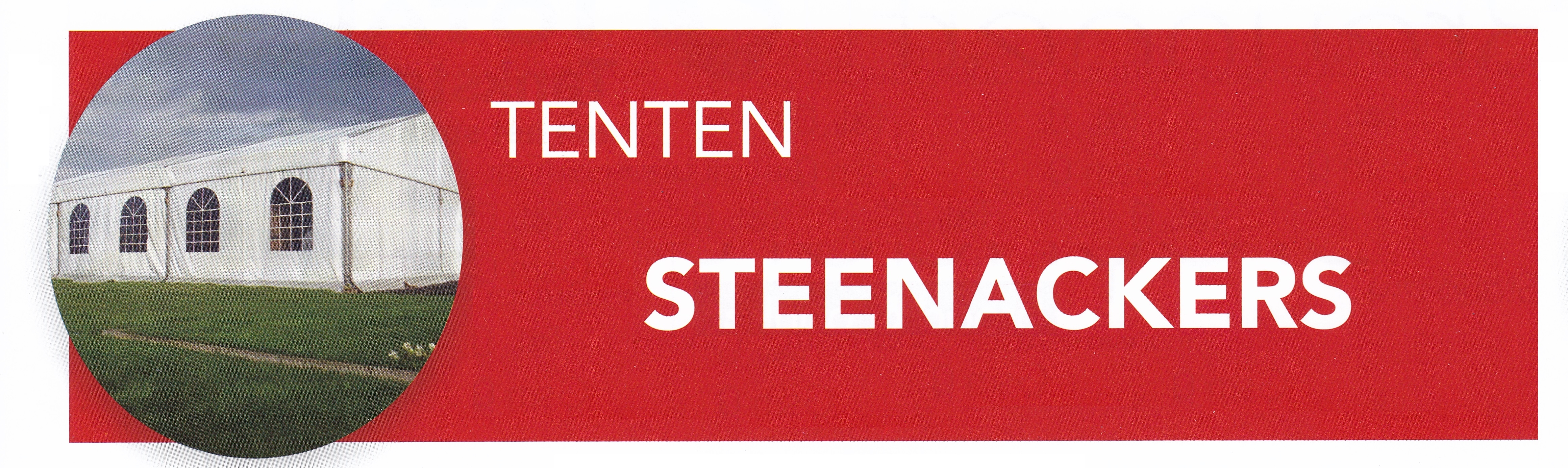 TENTEN STEENACKERS
