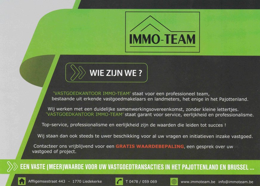 www.immoteam.be